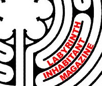 Labyrinth_Inhabitant