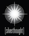silverthought.jpg