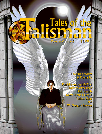Tales5-2-cover-big