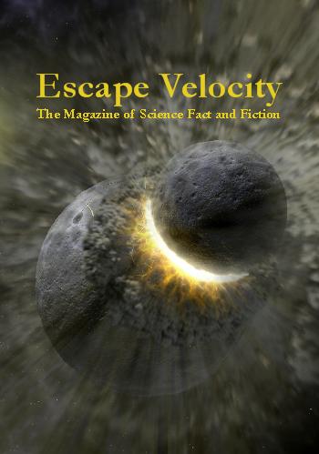 escape_velocity.jpg