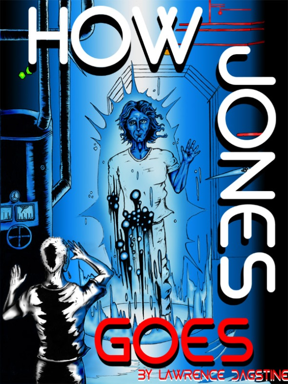 HowJonesGoes-Kindle