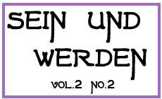 sein-und-werden_vol2_issue2.jpg