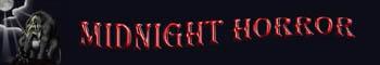 midnighthorror.jpg