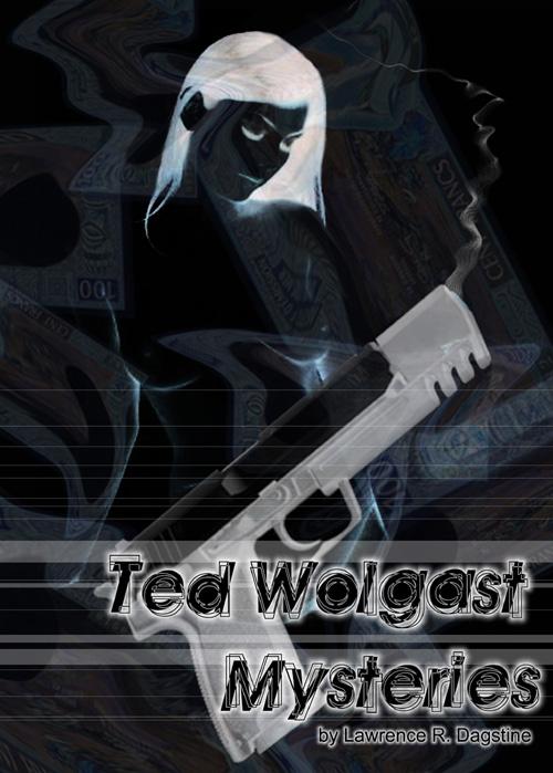 wolgast2.jpg