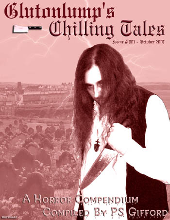 glutonlumpschillingtales-frontcover.jpg