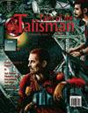 tales3-1-cover.jpg