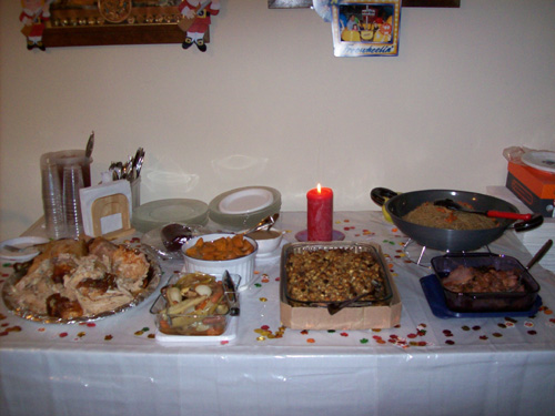 thanksgiving-2.jpg