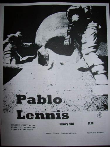 pablo_lennisfeb08.jpg