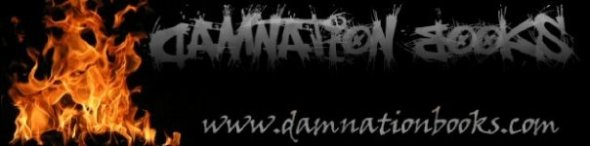 DamnationBooksBanner