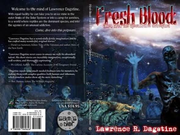ISBN: 978-0-9819696-2-6