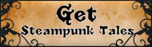 SteampunkTales_MINI_1