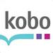 Kobo_Button75