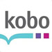 Kobo_Button75