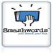 Smashwords75