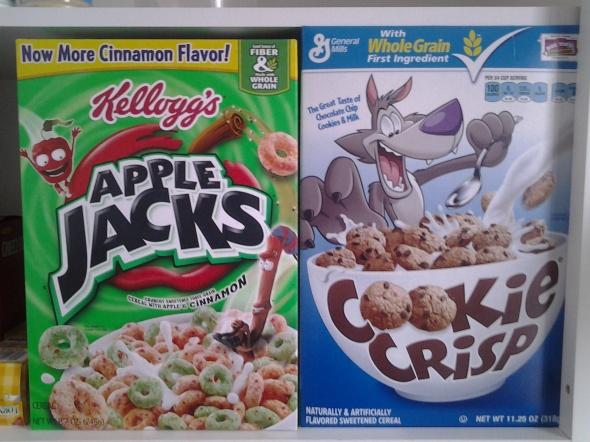 Apple Jacks_Cookie Crisp