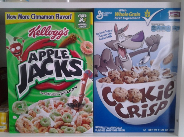 Apple Jacks_Cookie Crisp