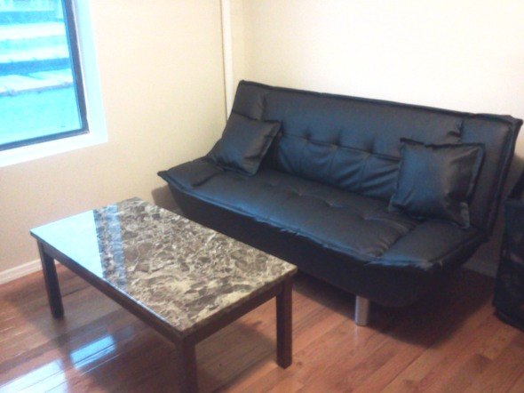 couch-table