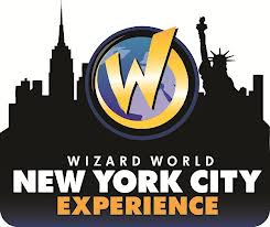 Wizard NYC