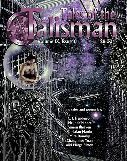 TalesoftheTalisman9.1