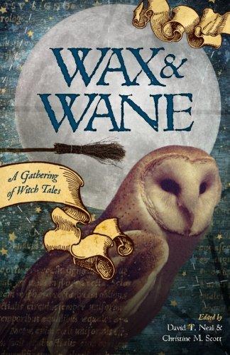 Wax_Wane