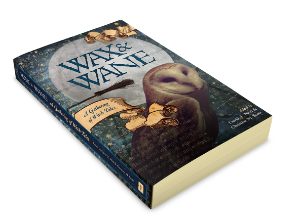 WaxWane_Paperback