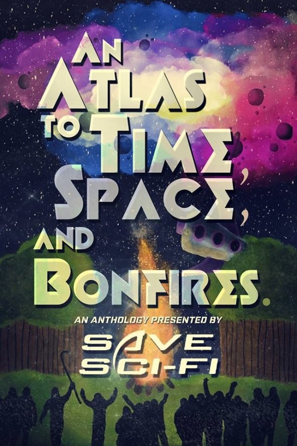 An_Atlas_Time_Space_Bonfires