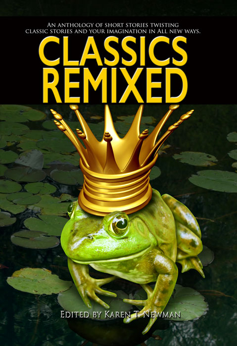 ClassicReMix_Cover-SMALL-FRONT