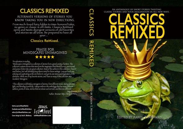 ClassicReMix_Cover-SMALL-WHOLE