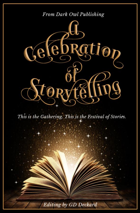 Celebration_Storytelling